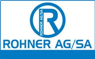 Rohner