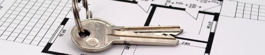 Schlüssel-verloren
