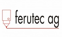 Ferutec